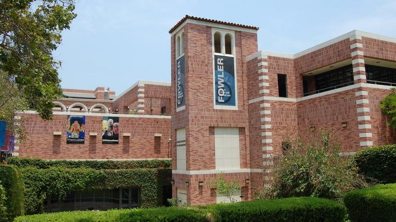 05 Fowler Museum