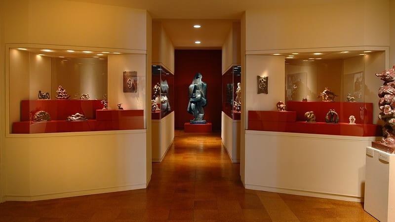 23 University of ArizonaArts _Museums