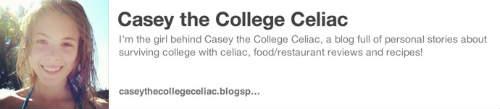 25 Best Pinterest Accounts to follow Casey the College Caliac