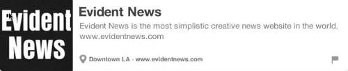 25 Best Pinterest Accounts to follow Evident News