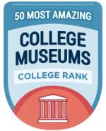 Badge-Museums