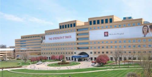 Indiana-University-Health-Methodist-Hospital