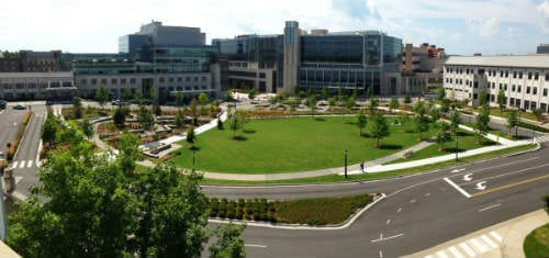 duke-university-medical-center