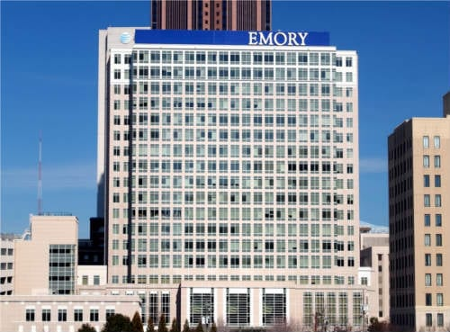 emory-medical-center
