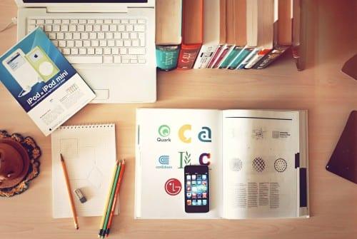 Best Scholarship Websites