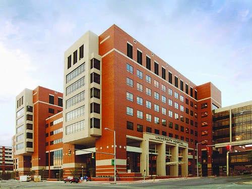 uab-medical-center