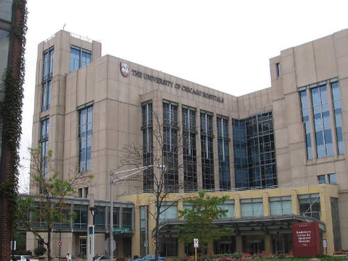univ-chicago-medical-center