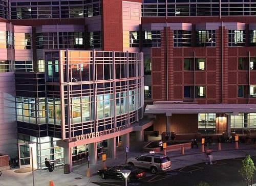 univ-utah-medical-center2