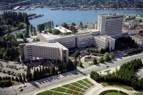 univ-washington-medical-center