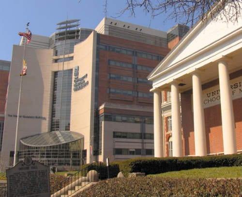 university-of-maryland-medical-center2