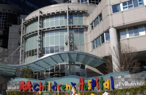 vanderbilt-hospital2