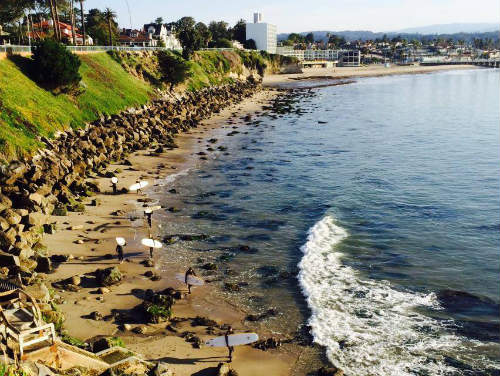 25 best Colleges for Working Students University of california Santa Cruz