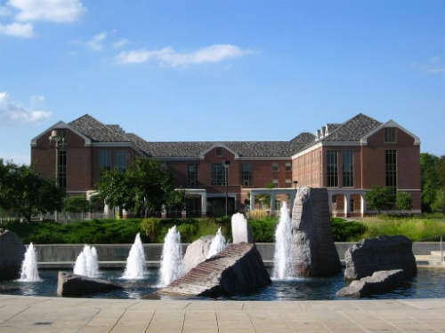 25 best colleges for working students University of Nebraska-Lincoln