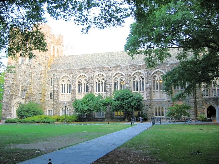 50-amazing-libraries-duke