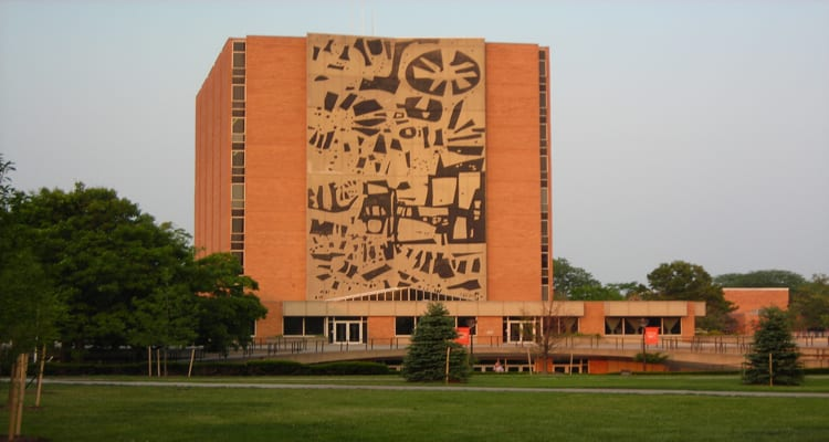 50-amazing-libraries-jerome-library-bgsu