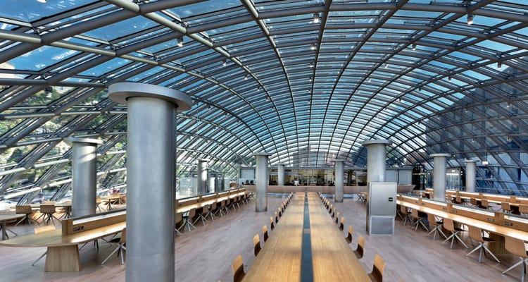 50-amazing-libraries-mansueto-library
