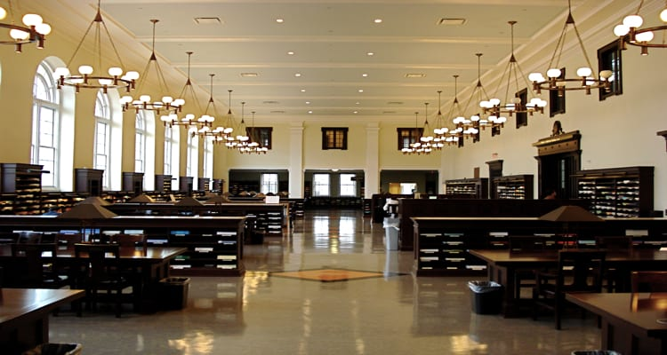 50-amazing-librariesc-candler-emory