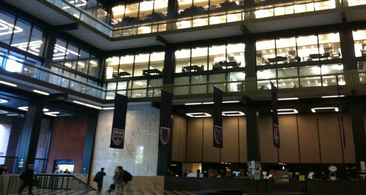 50-best-libraries-bobst-nyu