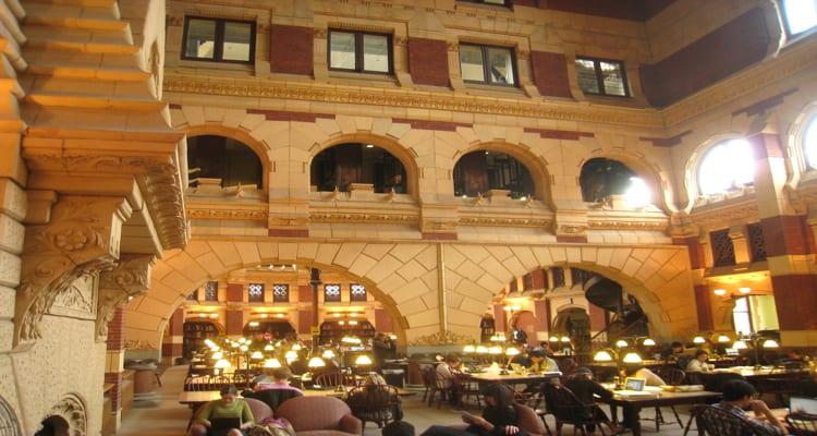 50-best-libraries-penn
