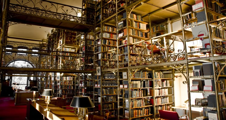 50-best-libraries-uris-cornell