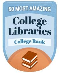 Badge-Libraries