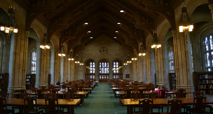 bapst-library-boston-college