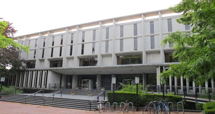 rockefeller-library-brown-univ