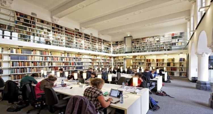 temple-beasley-law-library