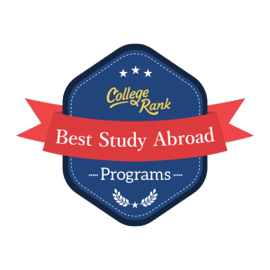 best-study-abroad