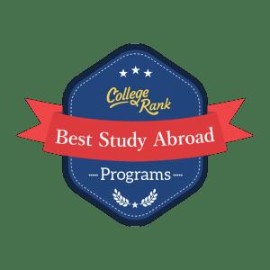 best-study-abroad