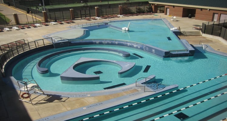 best-college-pools-Oklahoma State University