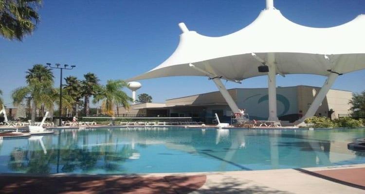 best college pools