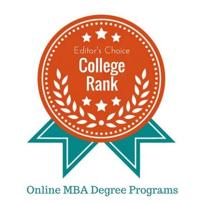College-Rank-online-MBA