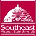 top online mba programs: southeast-missouri