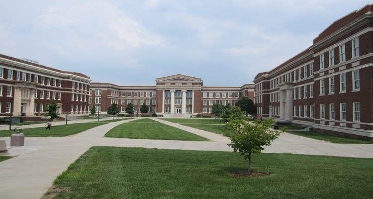 University-of-cincinnati-quad