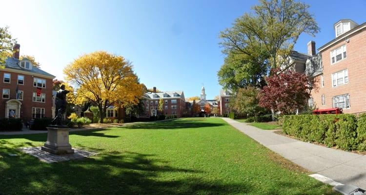 brown-university-quad