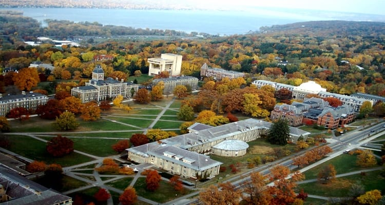 cornell-university-quad