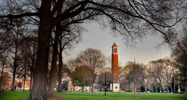 university-of-alabama-quad