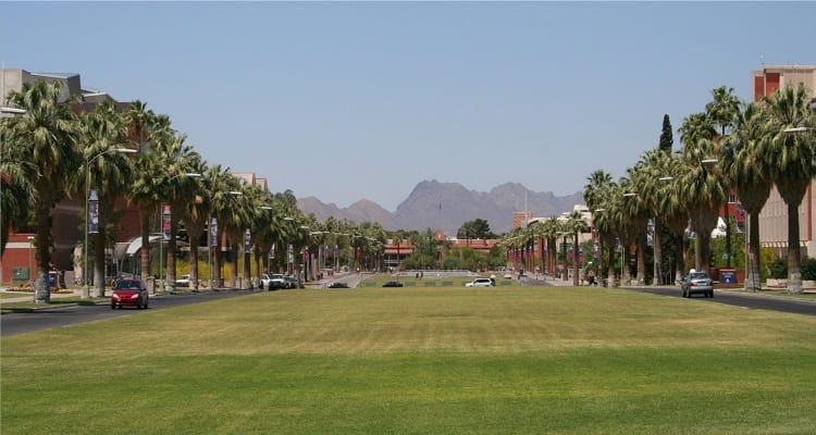 university-of-arizona-quad