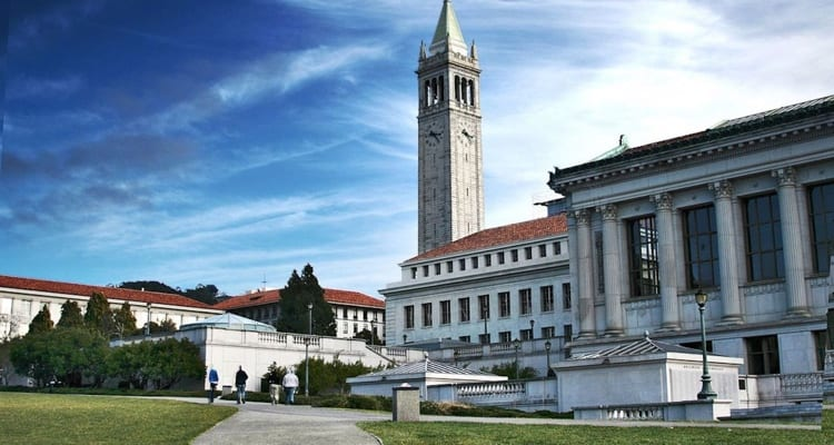 university-of-california-berkley