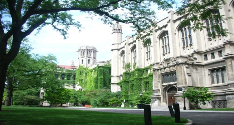 university-of-chicago-quad
