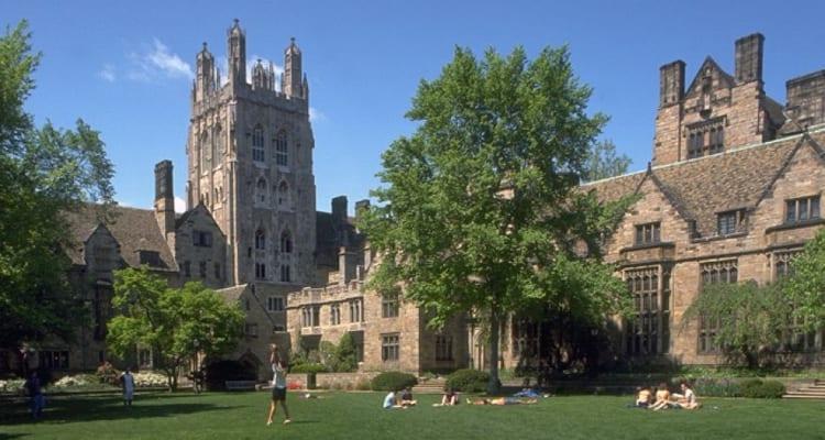 yale-university-quad