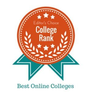 Rank-Best-online-colleges