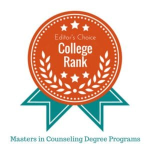 Rank-Masters-in-Counseling-Degree-programs
