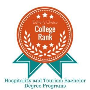 Rank-Hospitality-tourism-degree-programs