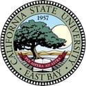 california-state-east-bay
