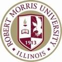 robert-morris-university-logo