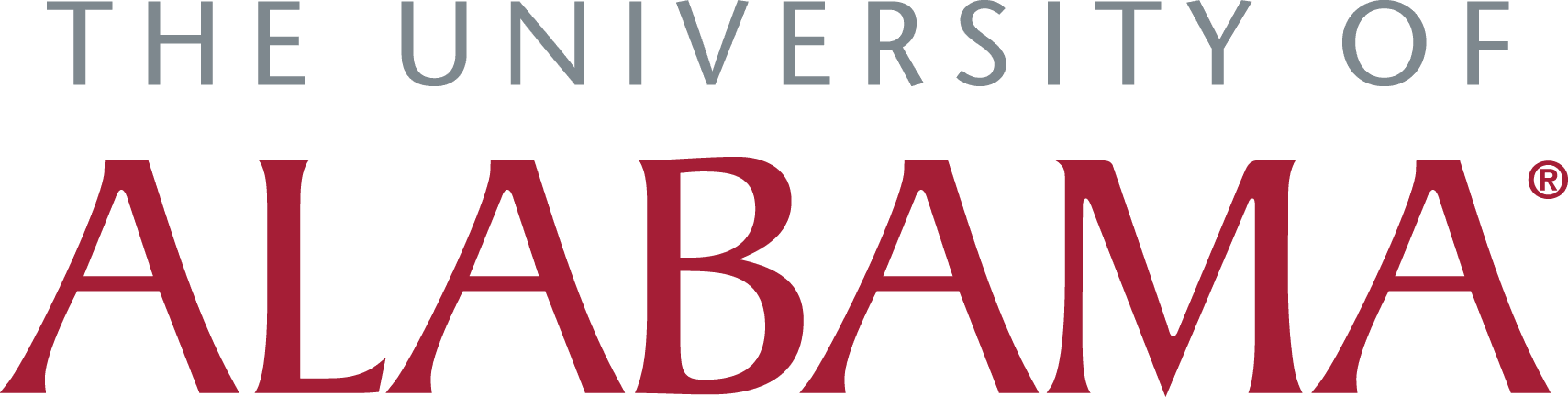 Alabama University Tuition >> The Best Scholarships In Alabama College Rank