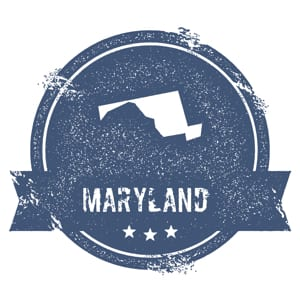scholarship in maryland