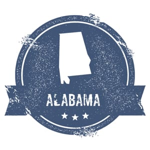 the best scholarships in alabama college rank